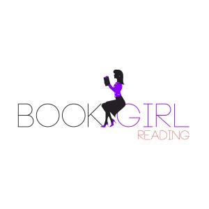 bookgirlLOGOforTM